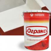 Огракс-В-СК-1